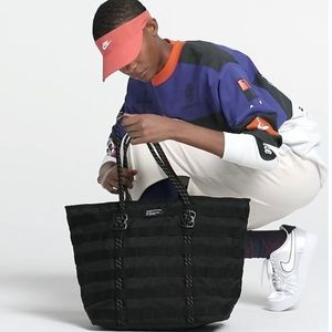 Nike AF1 Tote Bag